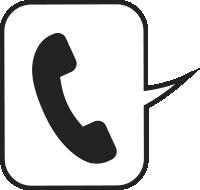 phone_big