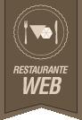 logo_web_rest