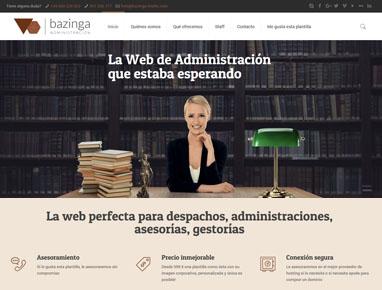 thumb_web_admin