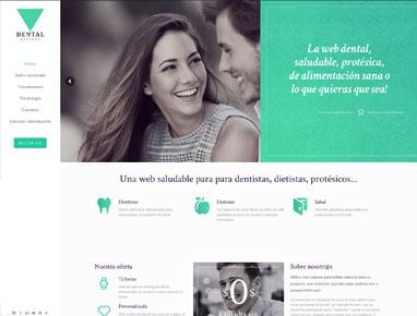 thumb_web_dental