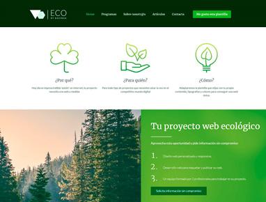 thumb_web_eco