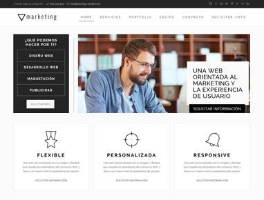 thumb_web_marketing