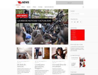 thumb_web_news