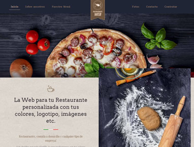 thumb_web_restaurante