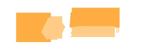 logo_bazinga_2019