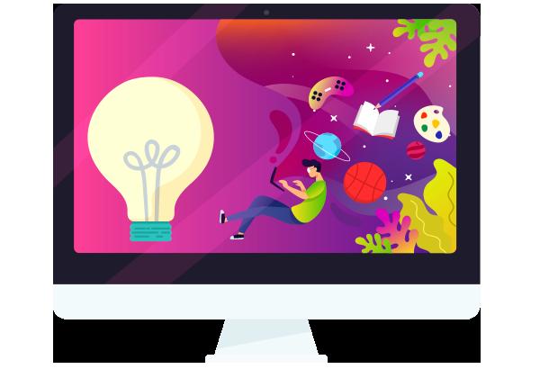 _ideas_partners