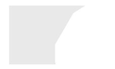 logo_imago_2