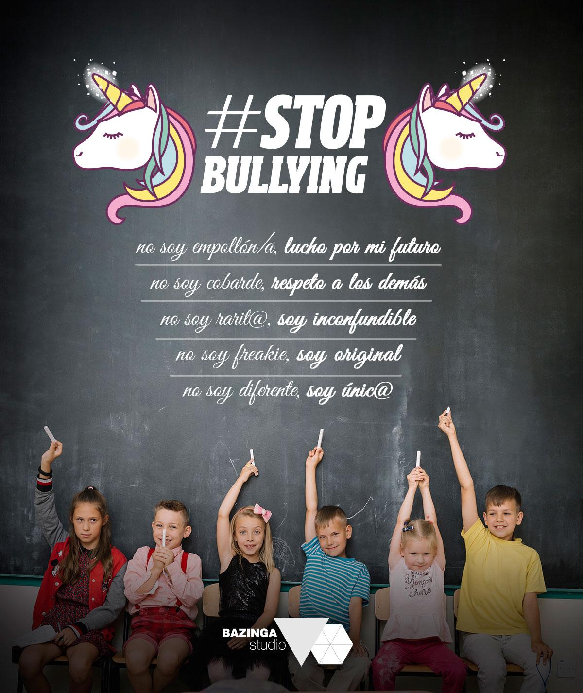 2-mayo-Bullying_para_web