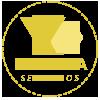 logo_baz_servicios