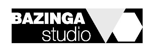 Bazinga Studio | Diseño gráfico y Desarrollo Web